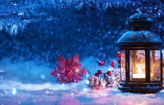 Carter Printing Christmas Decorating Contest